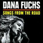 Songs from the Road [CD/DVD]