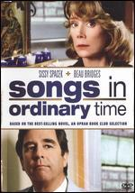 Songs in Ordinary Time [WS]