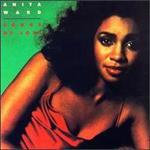 Songs of Love - Anita Ward