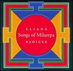 Songs of Milarepa [Two Disc Set]