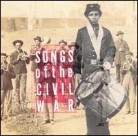 Songs of the Civil War [Columbia] - Various Artists