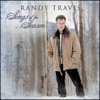 Songs of the Season - Randy Travis