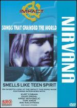 Songs That Changed the World: Nirvana - Smells Like Teen Spirit