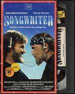 Songwriter [Blu-ray]