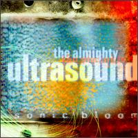 Sonic Bloom - Almighty Ultrasound