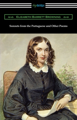 Sonnets from the Portuguese and Other Poems - Browning, Elizabeth Barrett