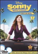 Sonny With a Chance: Season 01