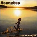 Sonnyboy
