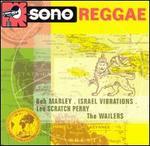 Sono Reggae