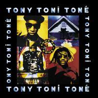 Sons of Soul - Tony Toni Toné