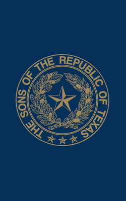 Sons of the Republic of Texas - Turner Publishing (Compiled by)