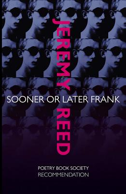 Sooner or Later Frank - Reed, Jeremy
