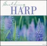 Soothing Harp