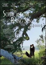 Sophie and the Rising Sun - Maggie Greenwald