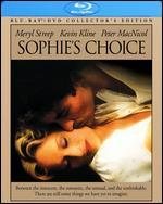 Sophie's Choice [Collector's Edition] [2 Discs]