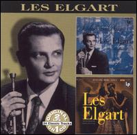 Sophisticated Swing/Just One More Dance - Les Elgart