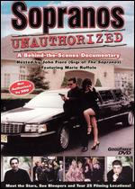 Sopranos Unauthorized: A Behind-the-Scenes Documentary -