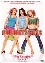 Sorority Boys - Wallace Wolodarsky