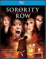 Sorority Row [Blu-ray] - Stewart Hendler