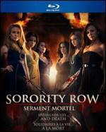 Sorority Row [Blu-ray]