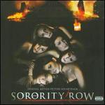Sorority Row [Soundtrack]