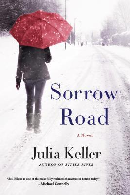 Sorrow Road - Keller, Julia