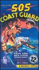 SOS Coast Guard, Vol. 2, Chapter 7-12