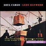 Soul Cargo [Remastered]