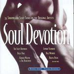 Soul Devotion [Sony]