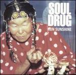 Soul Drug