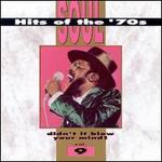 Soul Hits of the 70s: Didn't It Blow Your Mind!, Vol. 9