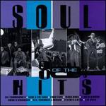 Soul Hits of the 80's [Rebound]