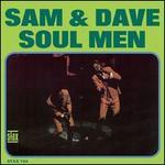 Soul Men [LP]