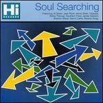 Soul Searching [Hi]