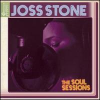 Soul Sessions - Joss Stone