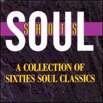 Soul Shots, Vol. 1: Sixties Soul Classics