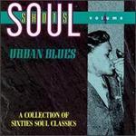 Soul Shots, Vol. 4: Tell Mama (Screamin' Soul Sisters)