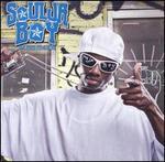 Souljaboytellem.com - Soulja Boy Tell Em
