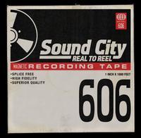 Sound City: Real to Reel - Original Soundtrack