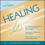 Sound Medicine: Music for Healing