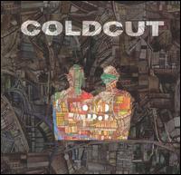 Sound Mirrors - Coldcut