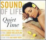 Sound of Life: Quiet Time