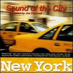 Sound of the City, Vol. 1: New York
