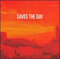 Sound the Alarm - Saves the Day