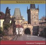 Sounds of Excellence: Beethoven - Für Elise