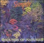 Sounds of Nature Sampler [Tranquil Moods]
