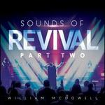 Sounds of Revival, Pt. 2