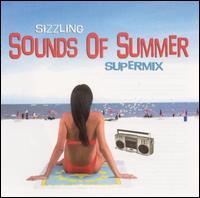 Sounds of Summer [Radikal] - Various Artists