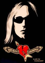 Soundstage: Tom Petty and the Heartbreakers - Joe Thomas