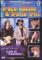 Soundstage: Trace Adkins & Travis Tritt -